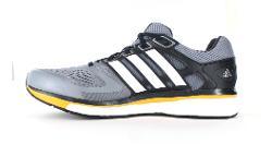 Adidas - SUPERNOVA GLIDE 6 GREY