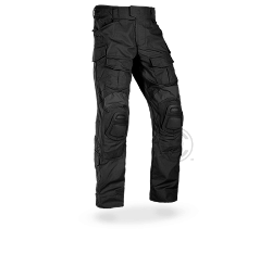 Crye Precision - G3 Combat Pant