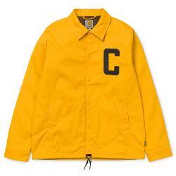 carhartt  - penn jacket