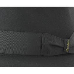 Borsalino - Borsalino classic hat
