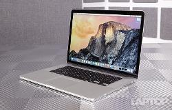 "Apple - Macbook Pro 15"" Retina Display"
