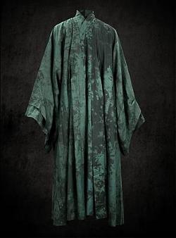 Official replica - Voldemort