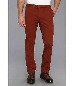how to buy prana zion pants cheap