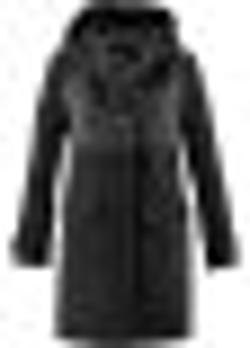 bpc - Dufflecoat with Hood
