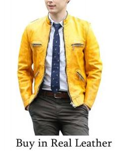 Amazon - Dirk Gently