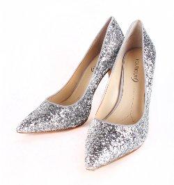 Glitsy Shoes Brand