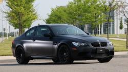 BMW - M3 & 335I