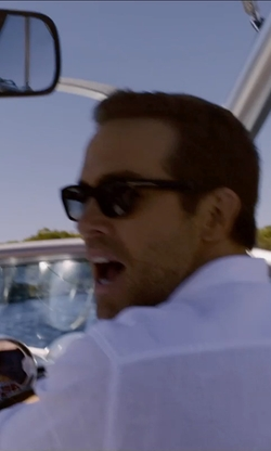 8b7d259a83 Ryan reynolds with tom ford snowdon sunglasses in self less jpg 250x416 Ryan  reynolds sunglasses