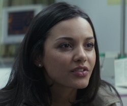 Jessica Lucas That Awkward Moment Jessica Lucas Effy Fre...