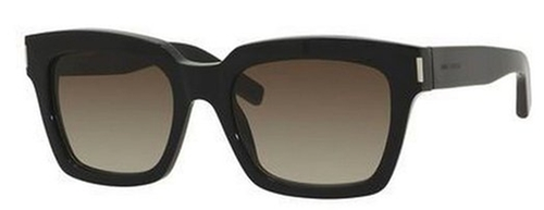 2d6a820dc7 Cameron Diaz Yves Saint Laurent Bold 1 S Sunglasses from The Other Woman