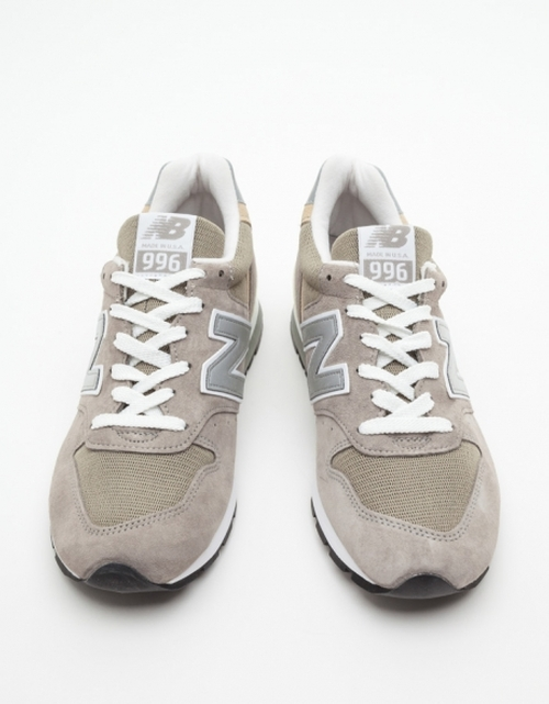 Night Moves New Balance Shoes