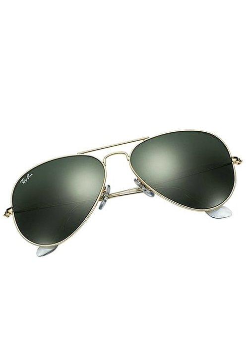 Eyeglass Frame Repair Dayton Oh : Polarized Sunglasses Make Me Dizzy www.tapdance.org