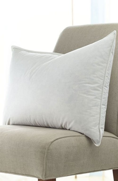 Michael Keaton Westin Heavenly Bed Feather Down Pillow