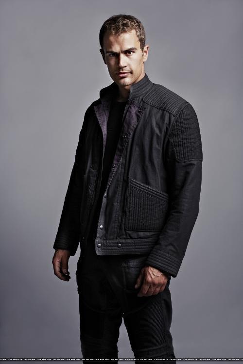 divergent dauntless jacket - photo #20