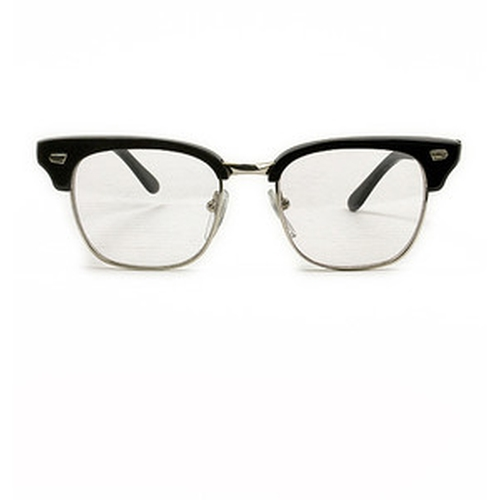 Mark Strong Cutler & Gross 0755 Frame Eyeglasses from ...