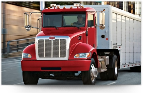 stevie ray dallimore peterbilt 337 truck from need for. Black Bedroom Furniture Sets. Home Design Ideas