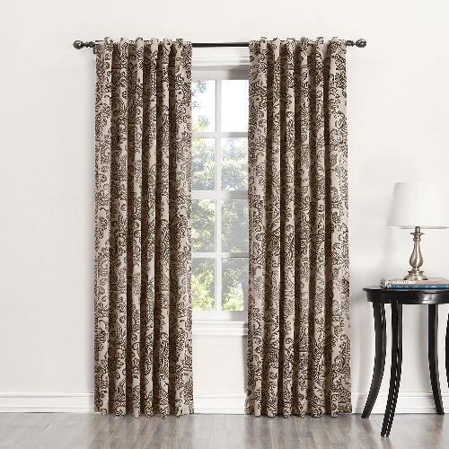 married home decor jcpenney trend home design and decor jcpenney home decor