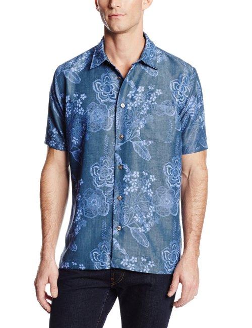 Ben mendelsohn van heusen men 39 s short sleeve button down for Van heusen men s short sleeve dress shirts