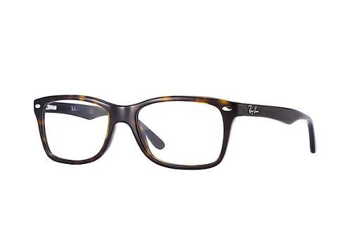 Replica Ray Ban Eyeglasses Frames